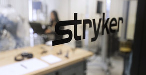 10 reasons to join Stryker's Regulatory Affairs team
