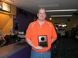 2014 Joliet Singles Champ