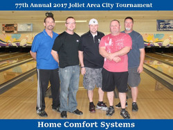 Home Comfort Systems