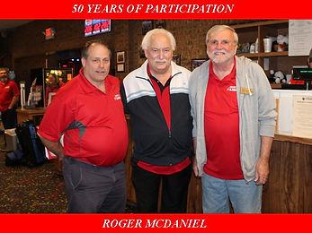 Roger 50 years.jpg