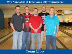 Team Lipp
