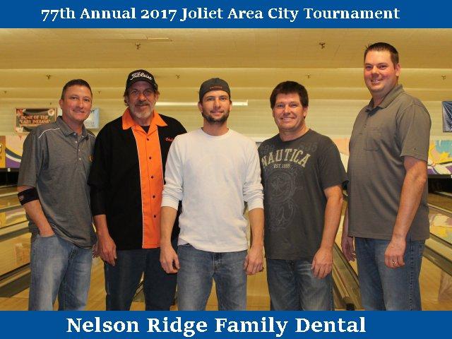 Nelson Ridge Family Dental
