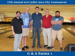G & A Farms 1