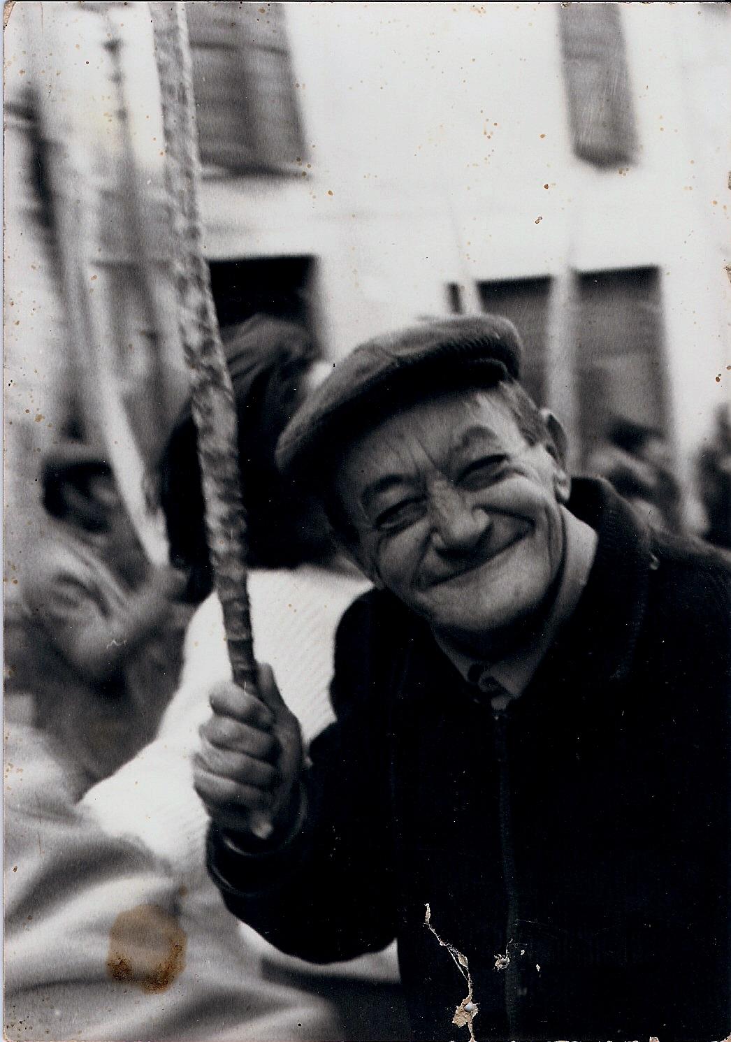 Ughetto1984