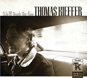 pochette-album-thomas-ki-0.jpg