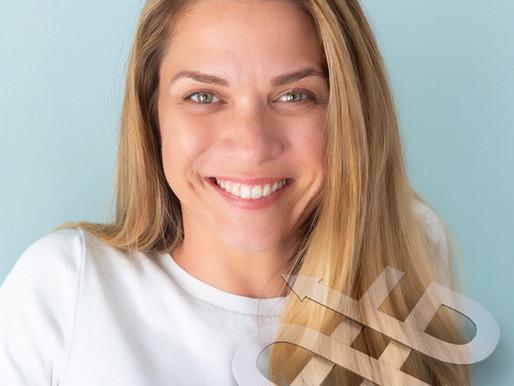 Ep-22: Janelle Croshaw Ralla - 'parallel universe ski bum', mom & VFX supervisor (HER, CAPT. MARVEL)