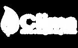 Logomarca-Branca.png