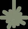 Ícone-Laser-Verde.png