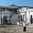 A1 mosque781.jpg