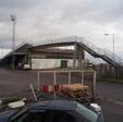 A1 Public Bridges DCP00937.JPG