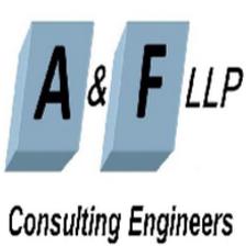 A&F Logo resized 200x200 pxls 27.11.17.w