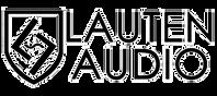 GLOB__BRAND_LAUTEN_AUDIO-BLK.png