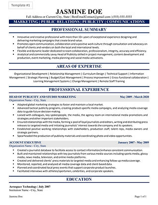 Resume Template 1.jpg