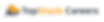 TopStack Careers Logo.png