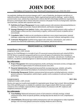 Resume Sample 4 (page 1 of 2).jpg