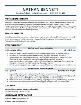 TopStack UK CV Template 3.jpg