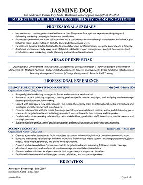 Resume Sample 1.jpg