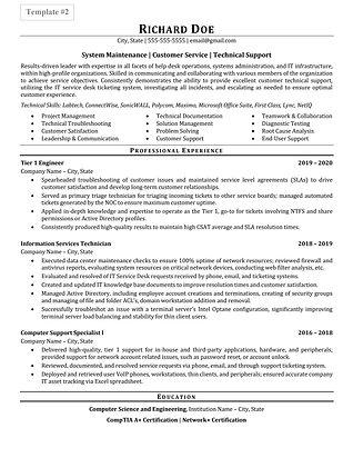 Resume Template 2.jpg