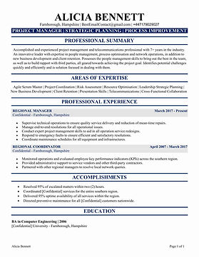 TopStack UK CV Template 1.jpg