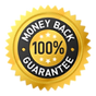 Transcription Pana 100% Money Back Guarantee