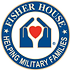 fisher house_edited.png