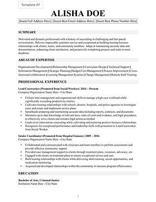 Resume Template 7.jpg