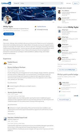 LinkedIn Profile Sample US.jpg