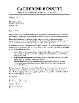 TopStack Cover Letter Sample - UK 1.jpg