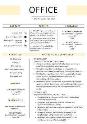Resume Genius.jpg