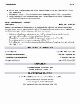 TopStack UK CV Template 7b.jpg