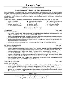 Resume Sample 2.jpg