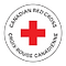 Canada Red Cross.png
