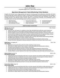 Resume Example.jpg