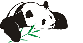 eating panda_edited.png