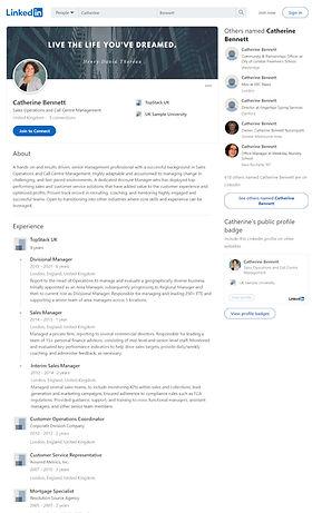 LinkedIn Profile Sample UK.jpg