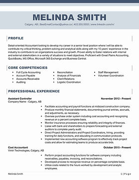 TopStack Canada Resume Template 9a.jpg