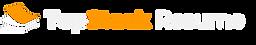 TopStack Logo-top.png