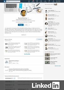 Linkedin Profile.png