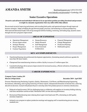 TopStack Canada Resume Template 7a.jpg