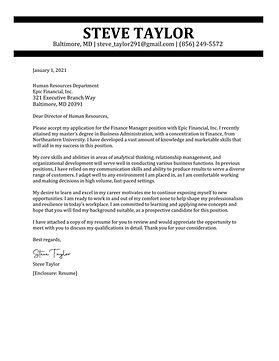 TopStack Cover Letter Sample - US 2.jpg