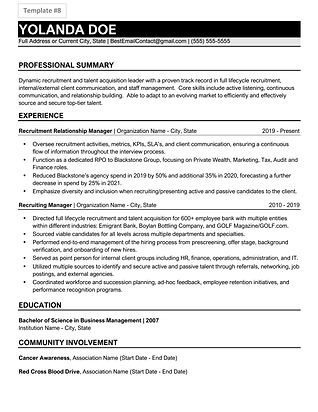 Resume Template 8.jpg