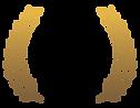 gold leaf banner.png
