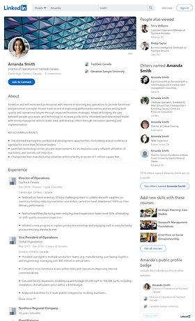 LinkedIn Profile Sample Canada.jpg