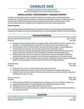 Resume Sample 6.jpg