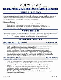 TopStack Canada Resume Template 1a.jpg
