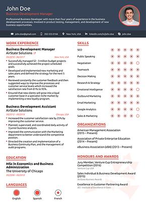 Novo Resume Template.png