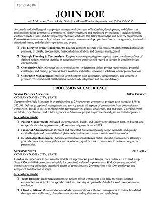 Resume Template 4a.jpg