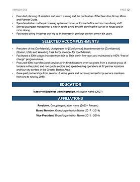 Resume Sample 5 (page 2 of 2).jpg
