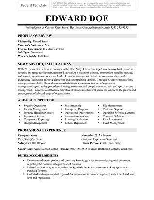 Resume Template Federal 1.jpg