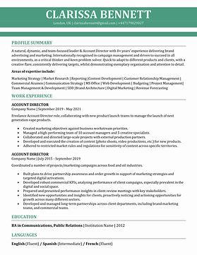 TopStack UK CV Template 8.jpg
